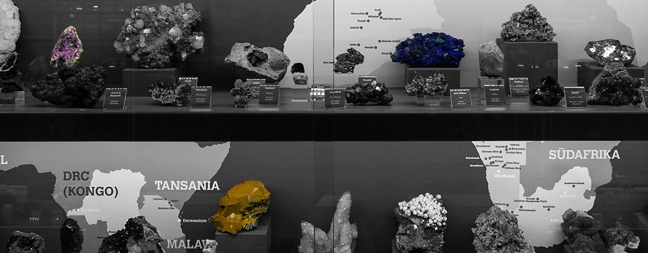 Dauerausstellung_TerraCrystallum_1280x500px_.jpg