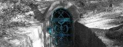 Stollen-EisernesTor_1280x500px.jpg